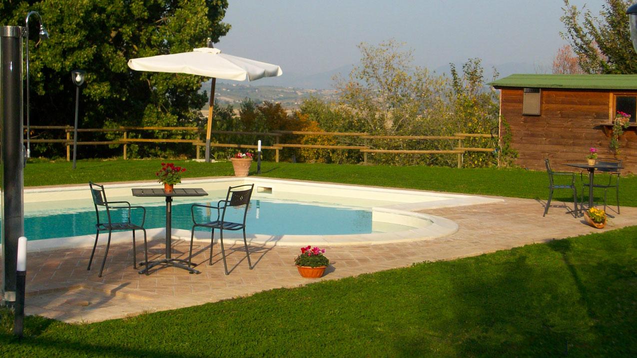 piscina spoleto