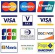 casavacanzafogliani carte di credito